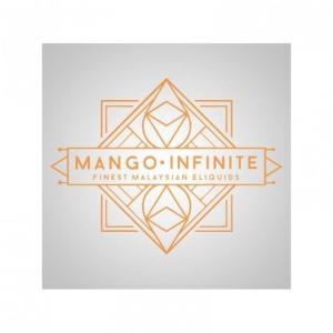 E-liquide saveur mangue abricot