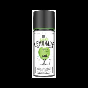 Saveur Pomme MR LEMONADE