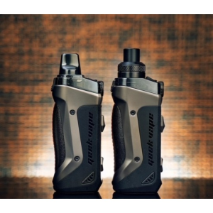 KIT Aegis Boost Geek Vape