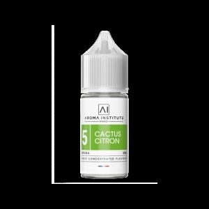 Arôme Cactus citron