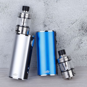 KIT Istick T80 Melo 4 ELEAF
