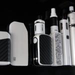 Quelle cigarette électronique choisir?